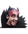 Halloween - Duivel hoofdstuk